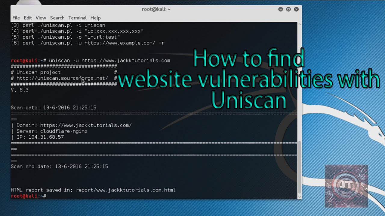 the vulnerabilities that made hackers to easily crack websites Ethical hacking (legal) is defined as making use of programming skills, so as to penetrate a computer system, and identify weaknesses in data computer security for business and organizations across the globe, to protect them from hackers or criminals with less honest motives.
