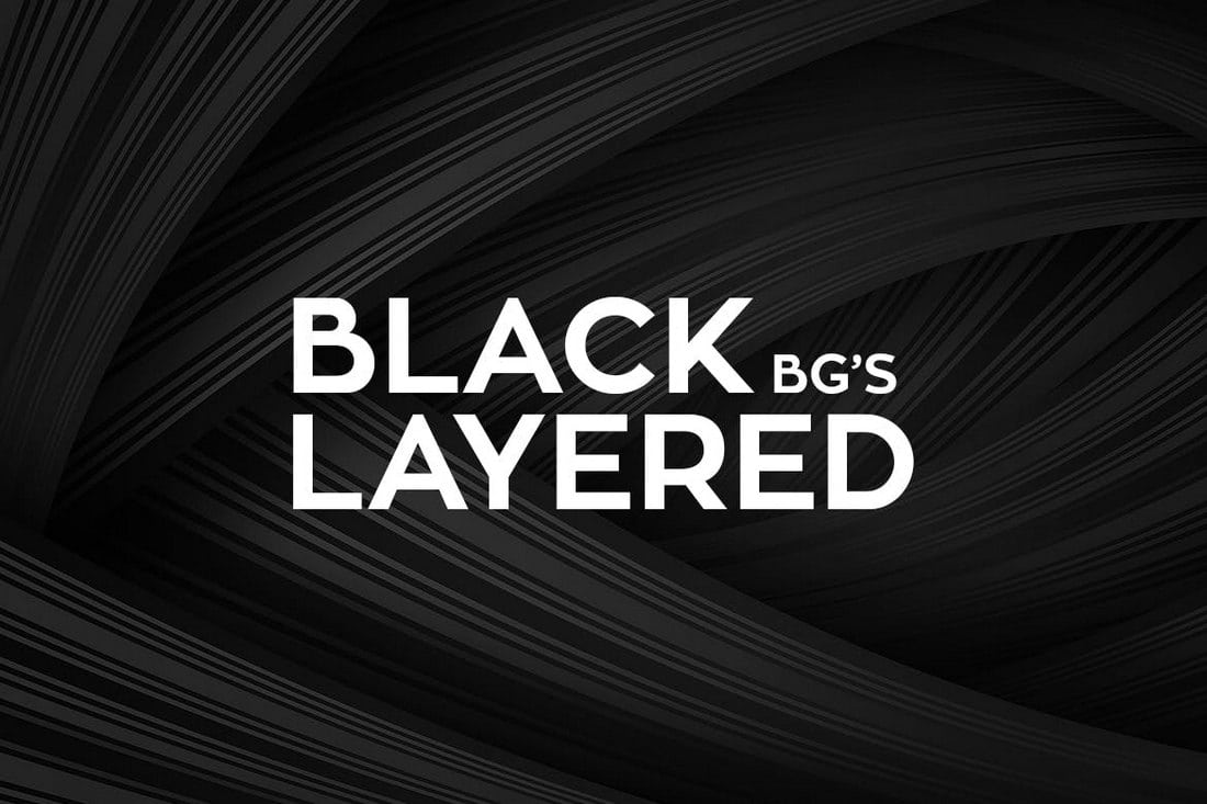 20+ Black Texture Background Graphics - Web Design Tips