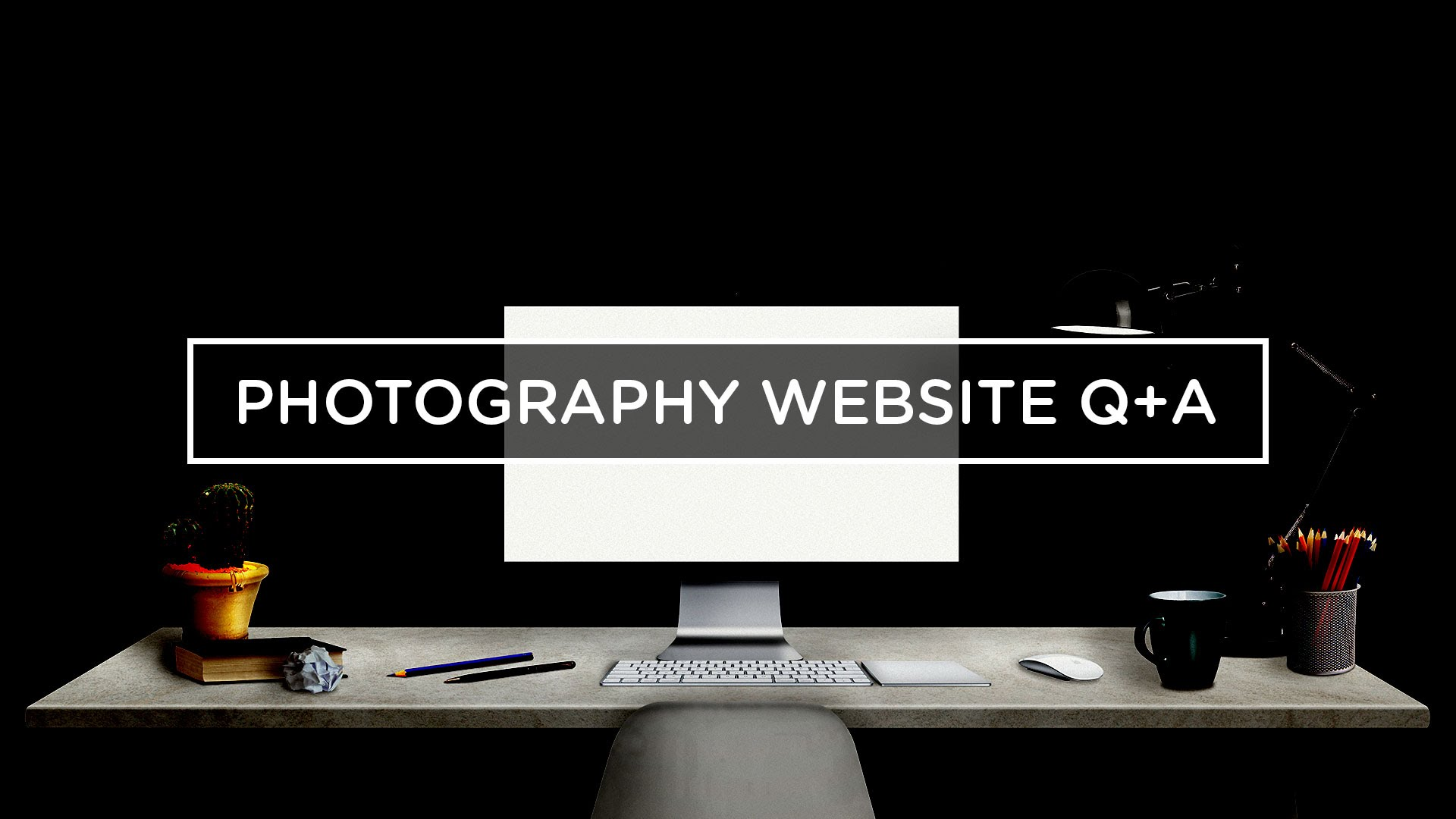 Best photography sites 2018 Woodward Rick Photographers - Hendersonville, NC - The Knot