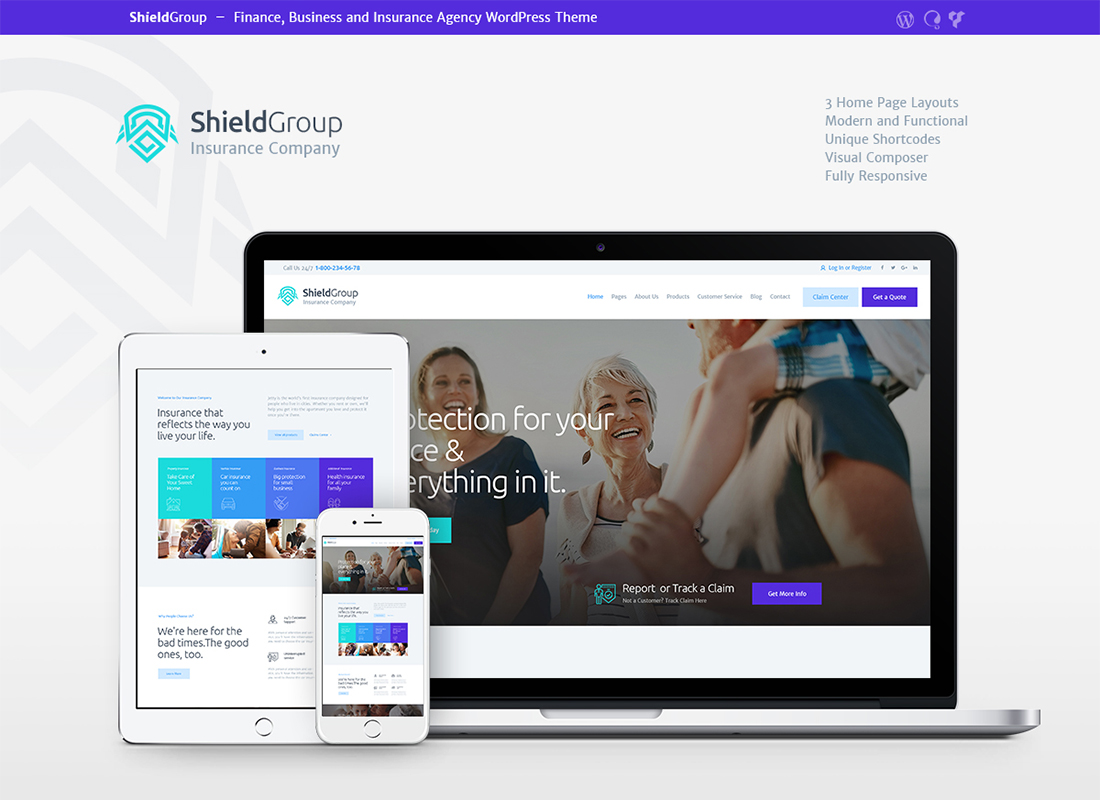 shieldgroup-insurance-finance-wp-theme