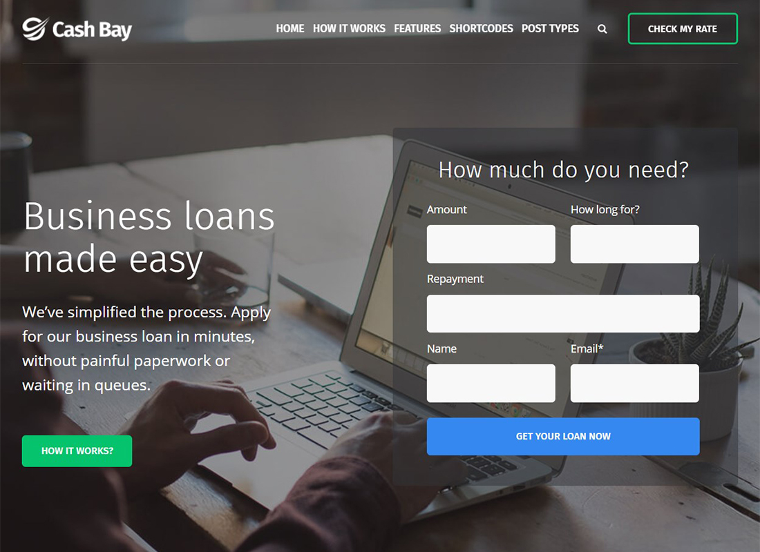cash-bay-loan-credit-money-wp-theme