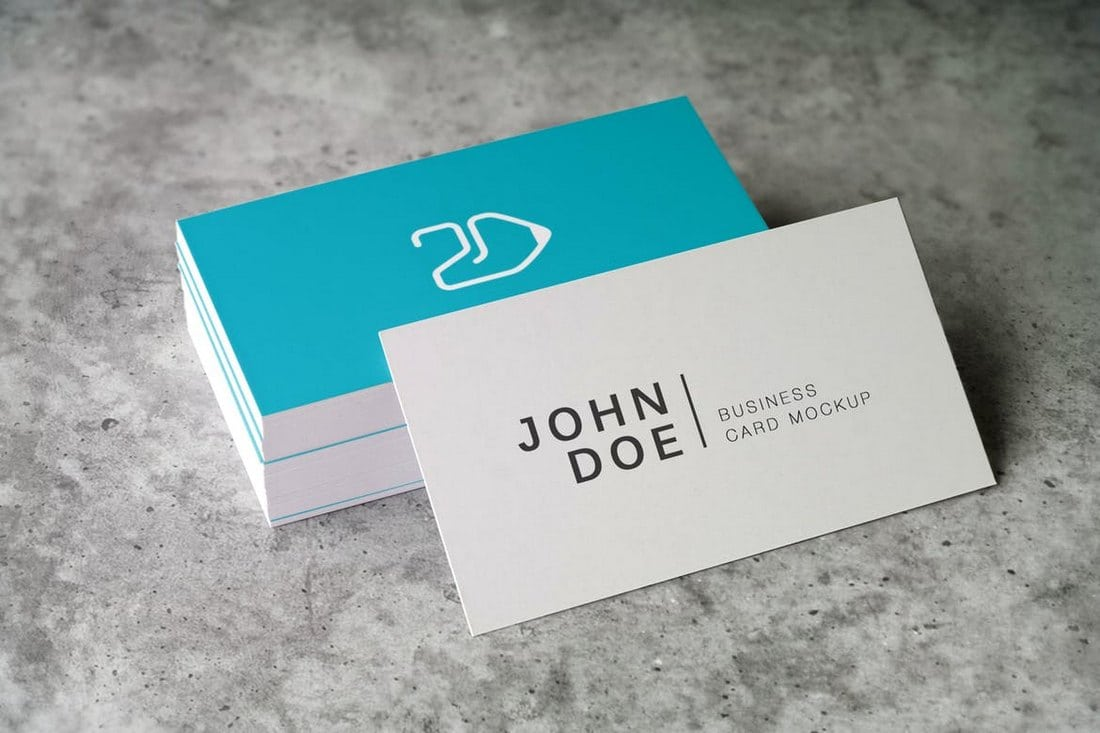 70 corporate creative business card psd mockup templates web 70 corporate creative business card psd mockup templates accmission