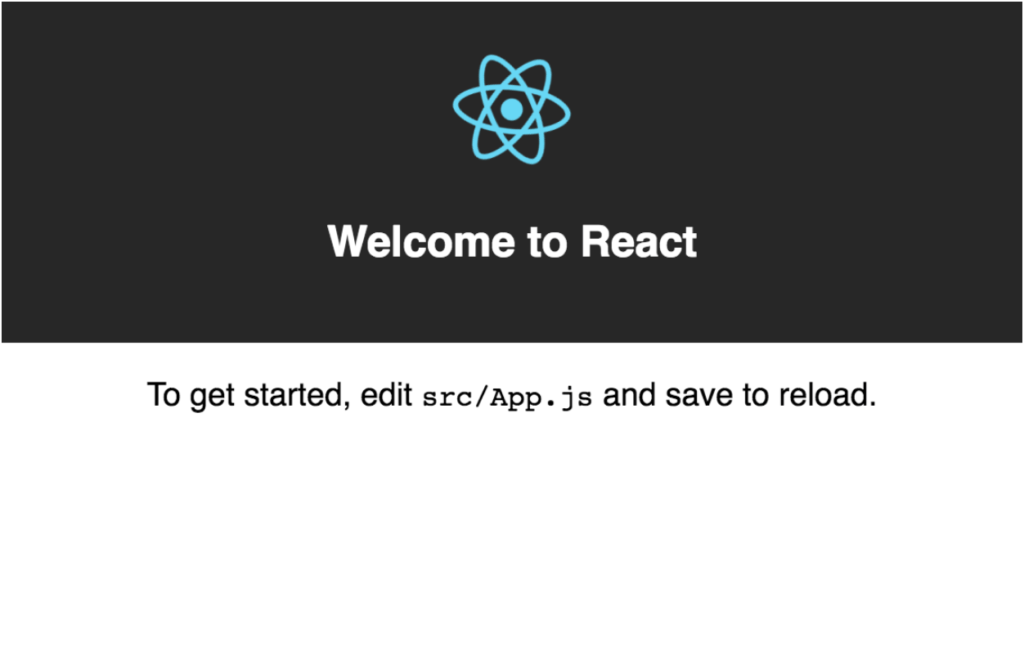 Build a Basic CRUD App with Node and React - Web Design Tips