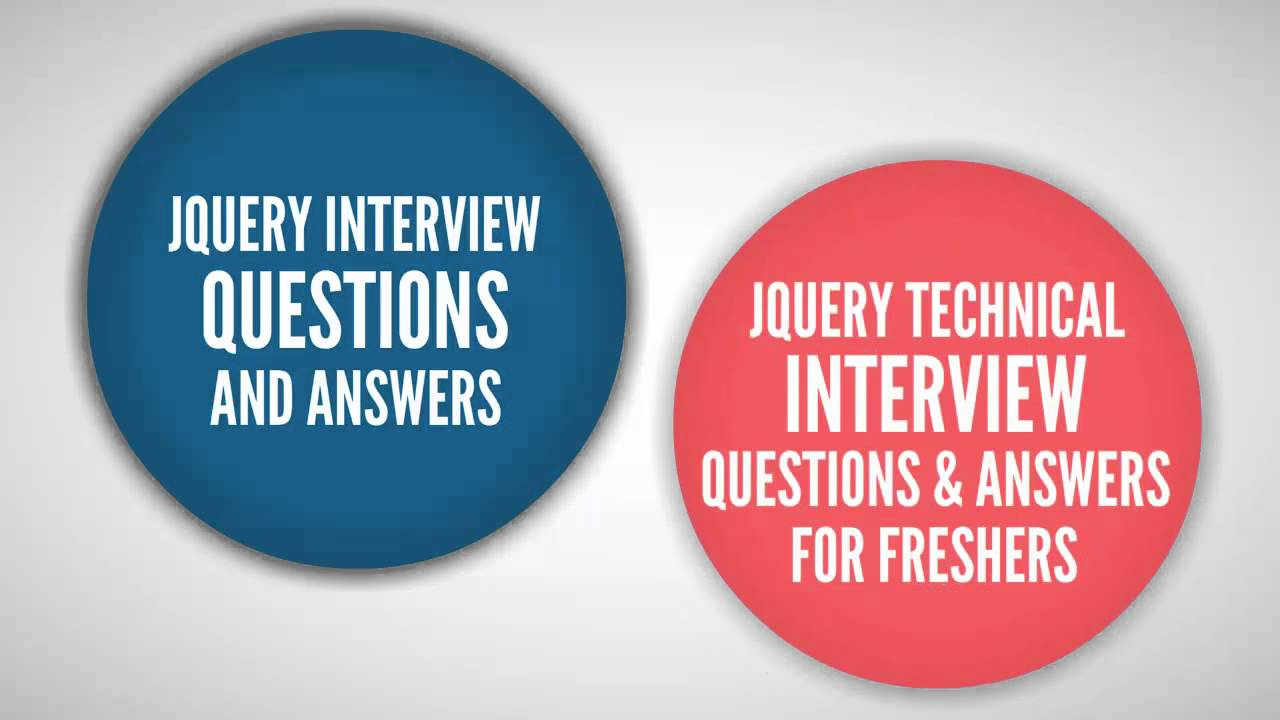 web developer interview questions and answers for freshers pdf