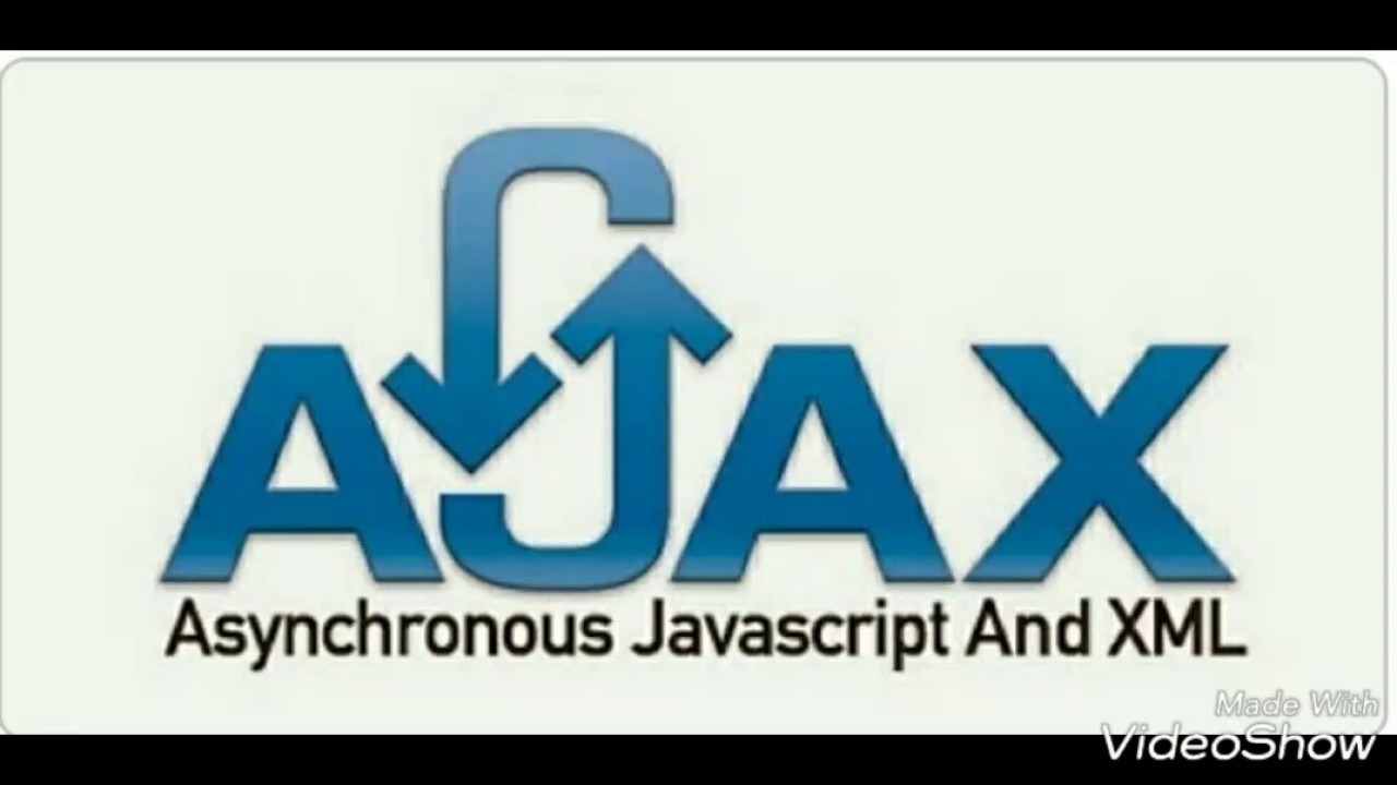 top 21 ajax interview questions and answers for beginners