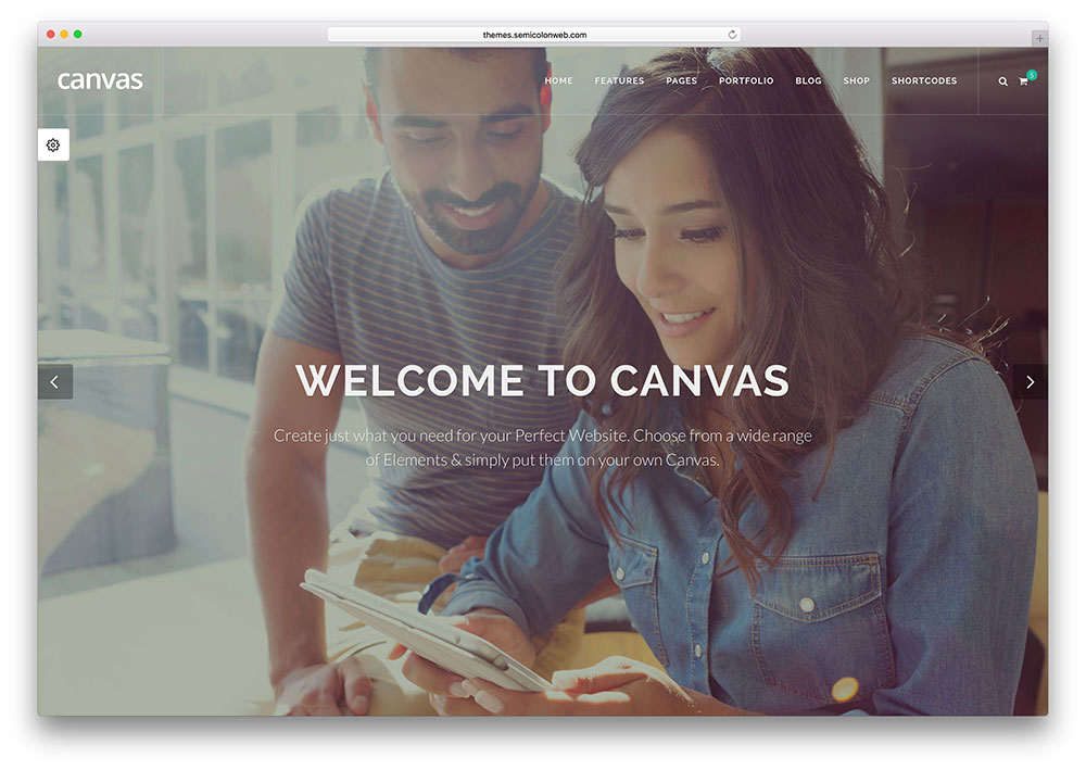 canvas-creative-one-page-business-template