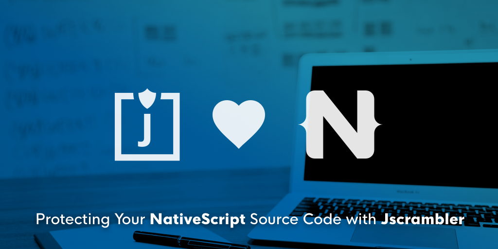 protecting-nativescript-apps-with-jscrambler