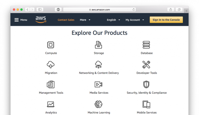 How to Deploy Your Secure Vue js App to AWS - Web Design Tips