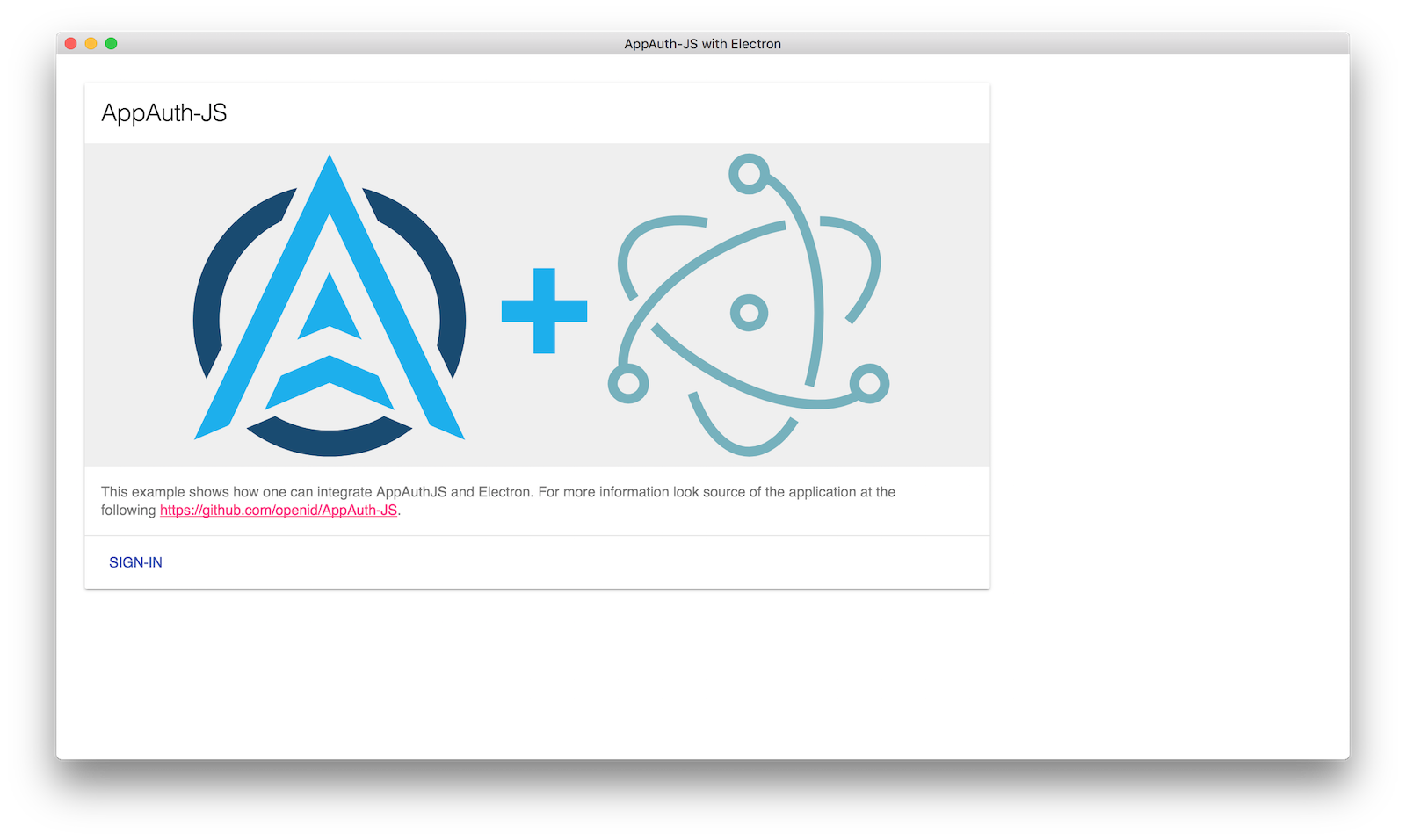 Use Your Web Dev Skills to Build a Desktop App with Electron