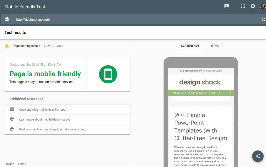 10 Tools Apps For Testing Your Responsive Design Web Design Tips