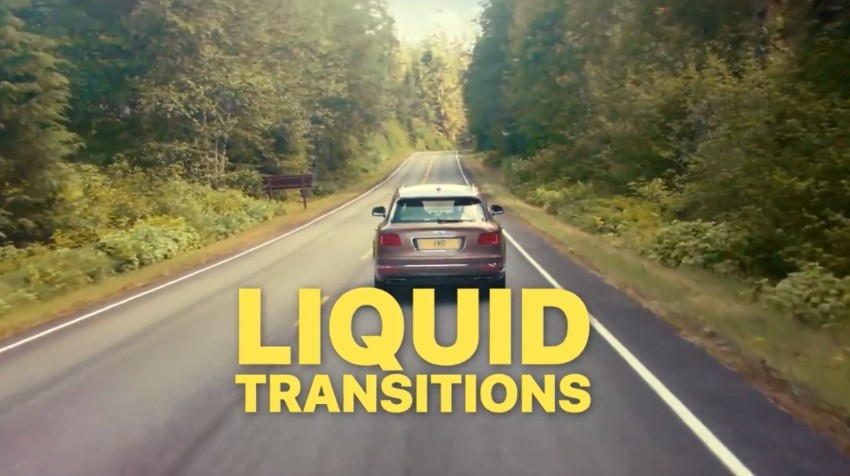 3 Top Transition Presets for After Effects - Web Design Tips
