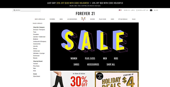 08-human-experience-forever21