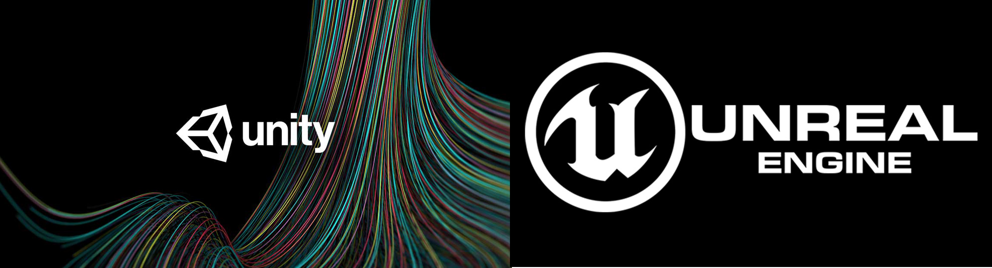 unity vs unreal engine  which game engine is for you