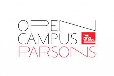 Stupendous 3 Ways To Boost Your Resume With Parsons At Open Campus Interior Design Ideas Clesiryabchikinfo