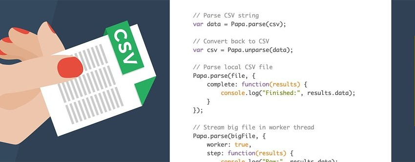 Angular 8, TypeScript 3 5, and comparing React to Vue - Web