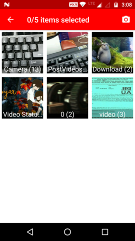 Video Downloader Github Android
