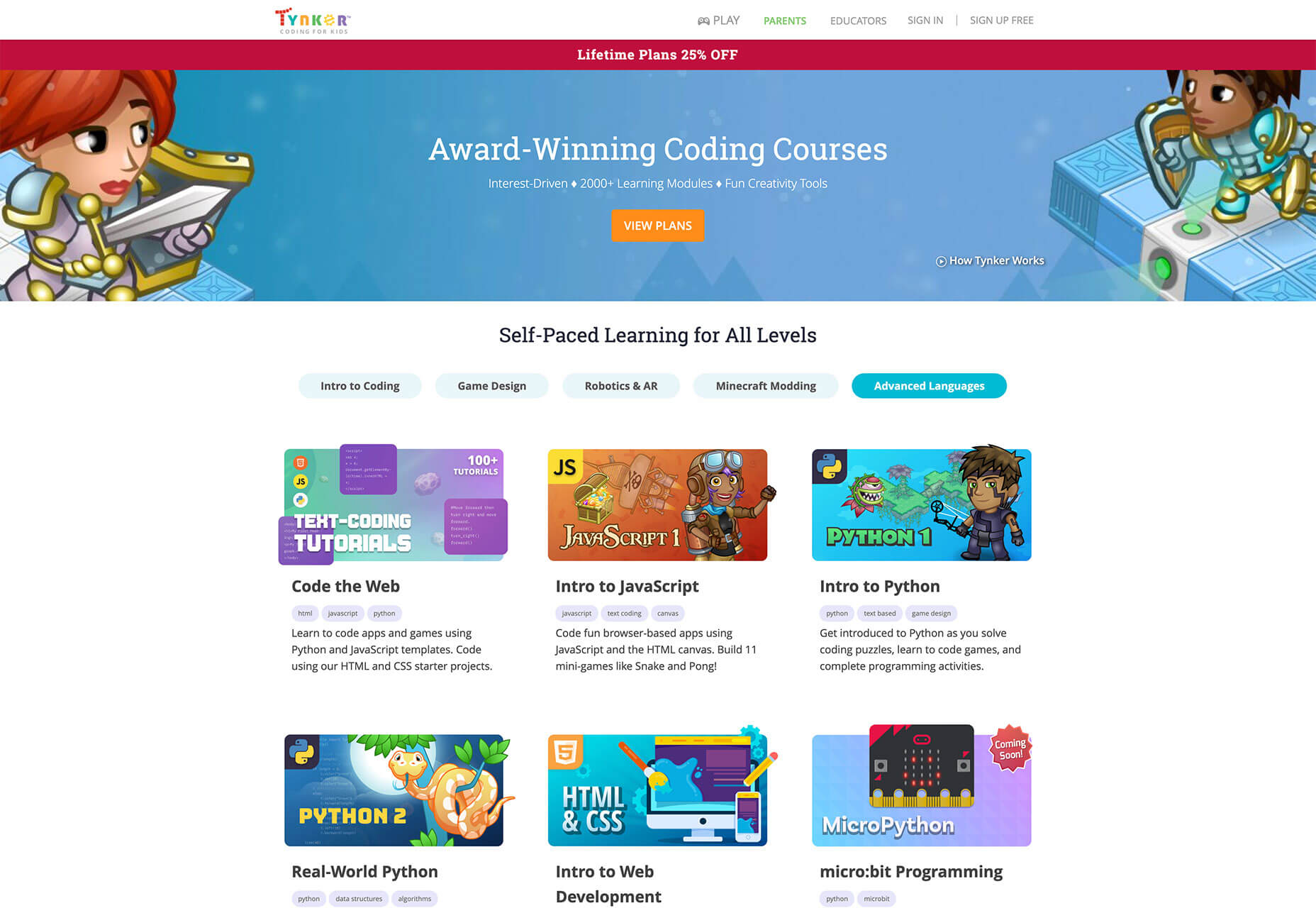 10 Best Mobile Apps for Learning to Code - Web Design Tips