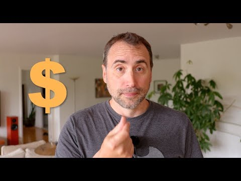 Why Do Web Programmers Make More Money Than Web Designers Web Design Tips