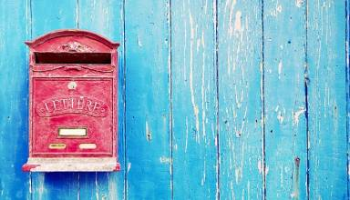 13 Reasons Why Direct Mail Isnt Dead