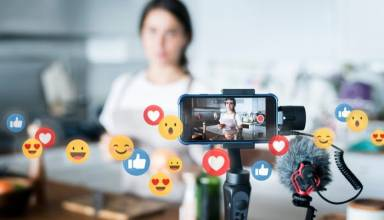 How to Engage Your Audience with Live Streaming