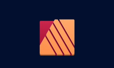 What Is Affinity Publisher? a 101 Intro (+ vs. InDesign Comparison)