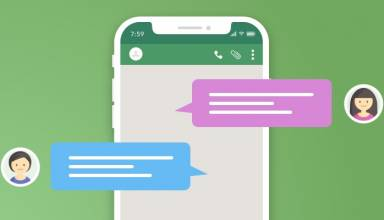Learn what in Node.js used for by discovering how to create a great chat application with Node.